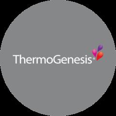 ThermoGenesis Holdings, Inc. logo