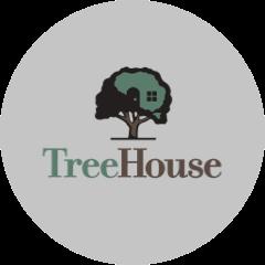 TreeHouse Foods, Inc. logo