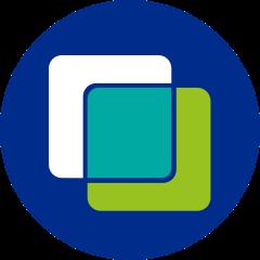SOC Telemed, Inc. logo