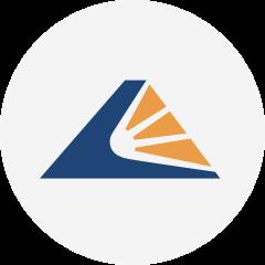 Tilray, Inc. logo