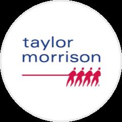Taylor Morrison Home Corp. logo