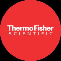 Thermo Fisher Scientific, Inc. logo