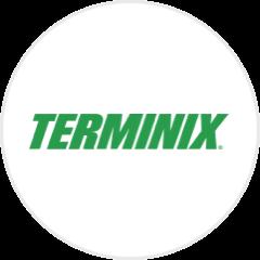 Terminix Global Holdings, Inc. logo