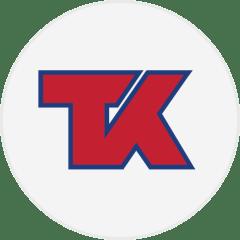 Teekay Tankers Ltd. logo