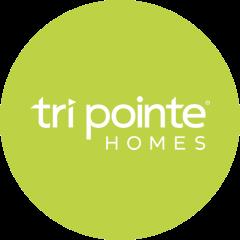 Tri Pointe Homes, Inc. logo