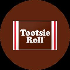Tootsie Roll Industries, Inc. logo
