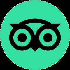 TripAdvisor, Inc. logo