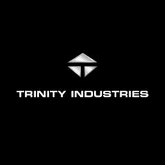 Trinity Industries, Inc. logo