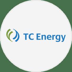 TC Energy Corp. logo
