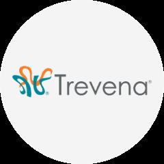 Trevena, Inc. logo