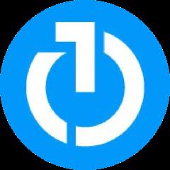 The Trade Desk, Inc. logo