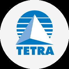 TETRA Technologies, Inc. logo