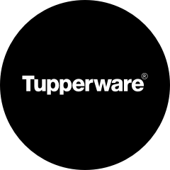 Tupperware Brands Corp. logo