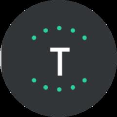 Twist Bioscience Corp. logo