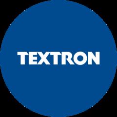 Textron, Inc. logo