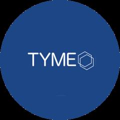 Tyme Technologies, Inc. logo