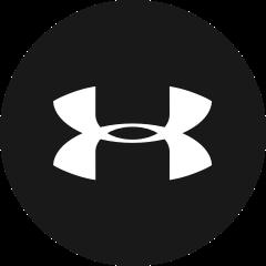 Under Armour, Inc. logo