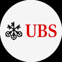 UBS Group AG logo