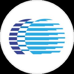 Ultra Clean Holdings, Inc. logo