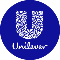Unilever Plc logo