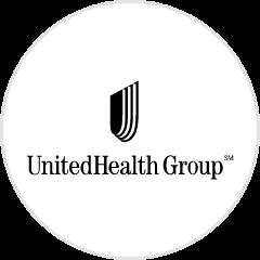 UnitedHealth Group, Inc. logo
