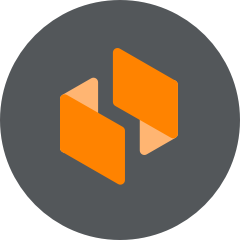 Univar Solutions, Inc. logo