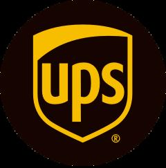United Parcel Service, Inc. logo