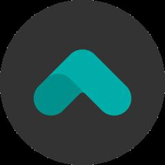 Upstart Holdings, Inc. logo