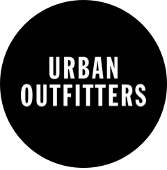 Urban Outfitters, Inc. logo