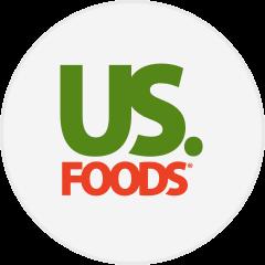 US Foods Holding Corp. logo