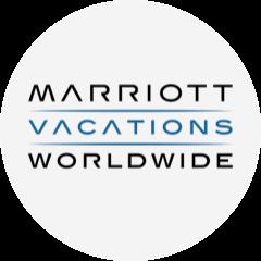 Marriott Vacations Worldwide Corp. logo