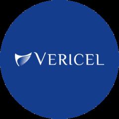 Vericel Corp. logo