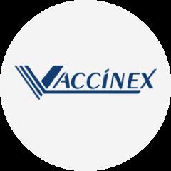 Vaccinex, Inc. logo