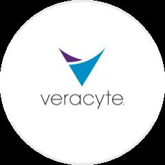 Veracyte, Inc. logo