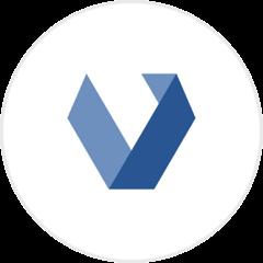 Veritone, Inc. logo