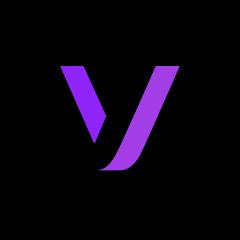Vonage Holdings Corp. logo