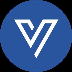 Vislink Technologies, Inc. logo