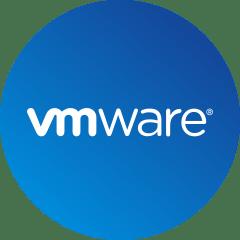 VMware, Inc. logo