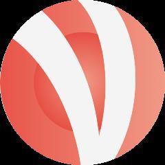 VolitionRX Ltd. logo