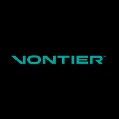 Vontier Corp. logo
