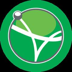 ViewRay, Inc. logo