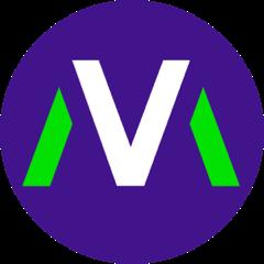 VerifyMe, Inc. logo