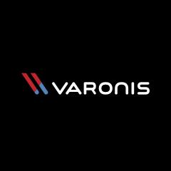 Varonis Systems, Inc. logo