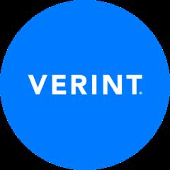 Verint Systems, Inc. logo