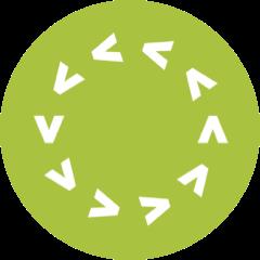 Verra Mobility Corp. logo