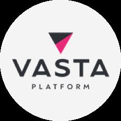 Vasta Platform Ltd. logo