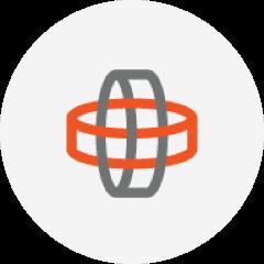 Vaxart, Inc. logo