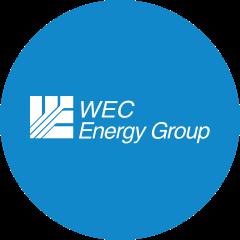 WEC Energy Group, Inc. logo