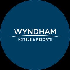 Wyndham Hotels & Resorts, Inc. logo