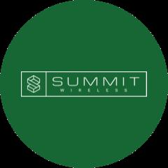 Summit Wireless Technologies, Inc. logo